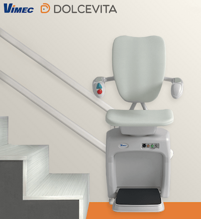 dolcevita screen 1